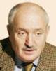 Osman Arolat
